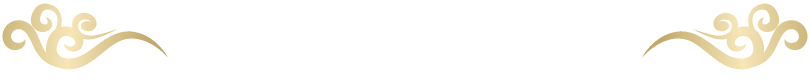 bg_1.png