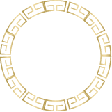 gold_ring.png