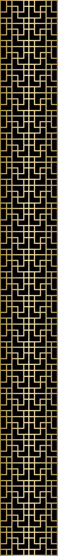 bg-gold-bar-long.png