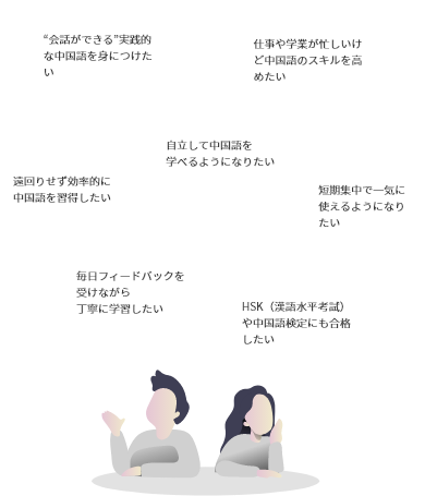 recommend_img_sp.png