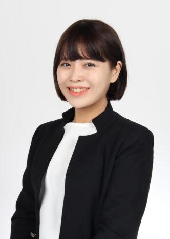 ayumi-coach.png