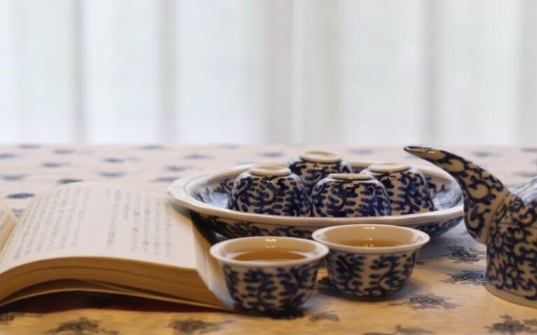 中国語を独学するときにおすすめの教材15選!上達に使える教材を選ぼう