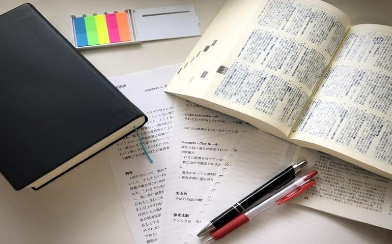 中国語を短期習得するまでの勉強方法