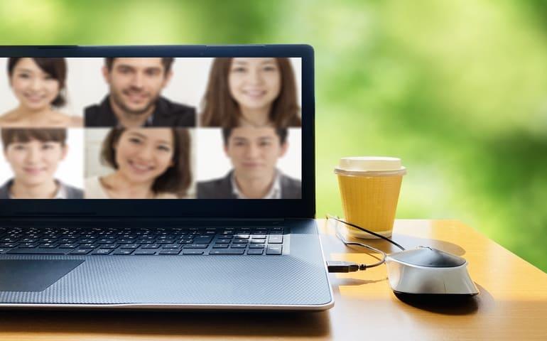 会話練習におすすめの中国語オンライン講座10選