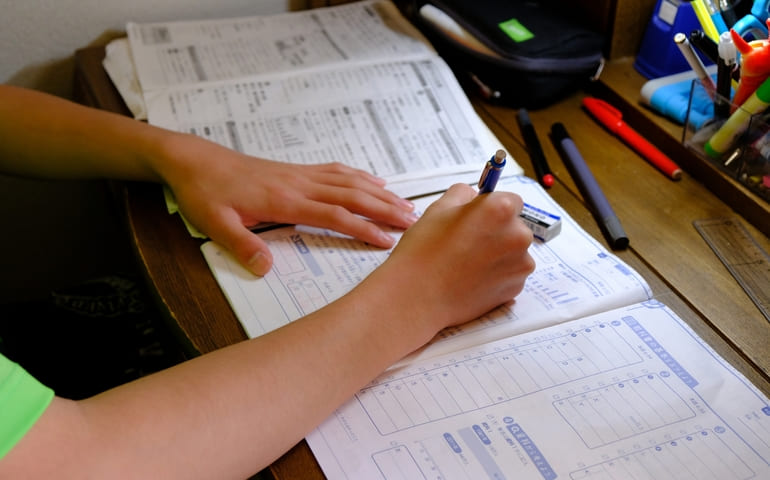 中国語を短期習得する期間の目安