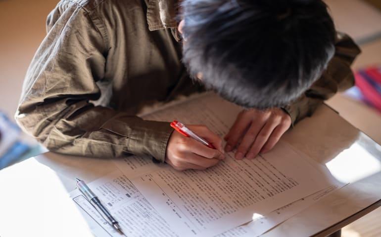 ゼロから中国語学習をスタートするなら種類選びも重要
