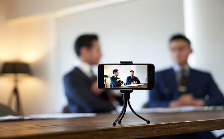 中国語の無料で勉強できるYouTubeチャンネル3つ