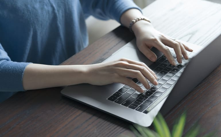中国語の無料で使えるおすすめ勉強サイト4つ