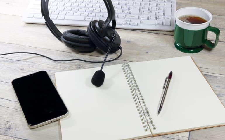 会話練習におすすめのオンライン講座を10選