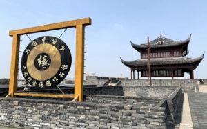 中国語を学ぶおすすめの勉強法4選|効率的な学習法で短期習得を目指す!