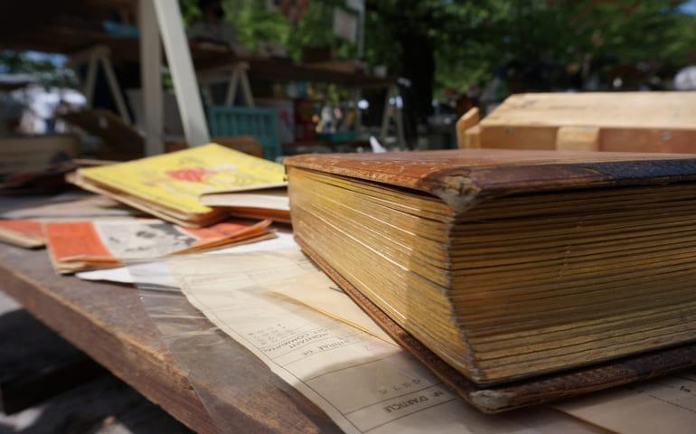 会話力アップ!語彙力の学習で買いたいテキスト・教材4選