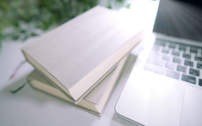 まとめ|オンライン講座を受けるなら効率的なスクール選びをしよう