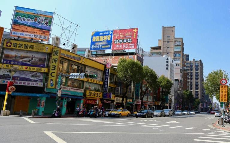 カタカナ読み方付き ビジネスシーンで使える中国語挨拶!よく使う表現をご紹介