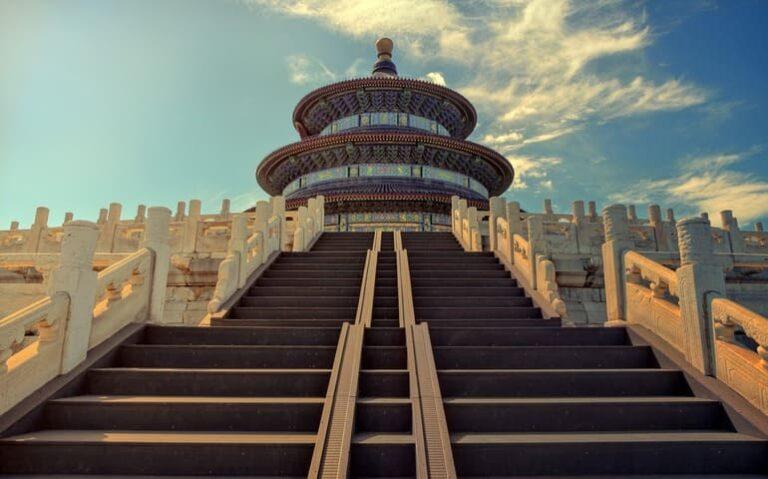 中国語のリスニングにおすすめの勉強方法は?上達のコツや教材・アプリをご紹介