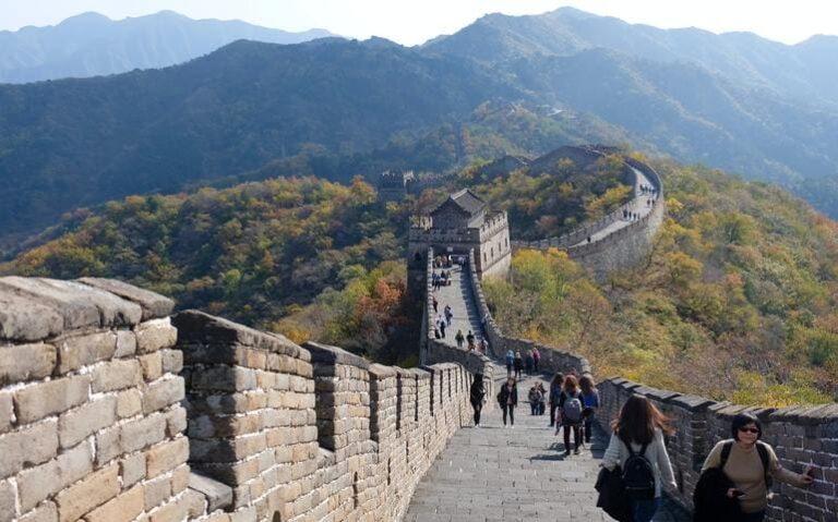 ビジネスOK|中国語の挨拶と自己紹介!初対面はこれだけ覚えて実践しよう