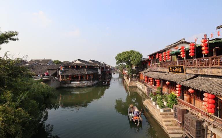 中国語会話オンライン講座おすすめ10選!習いたいレベル別に紹介