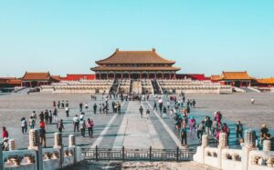【初心者OK】独学で中国語を勉強するおすすめの方法|コツと学び方を覚えてマスター