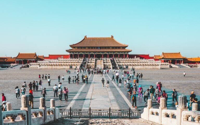【初心者OK】独学で中国語を勉強するおすすめの方法 コツと学び方を覚えてマスター