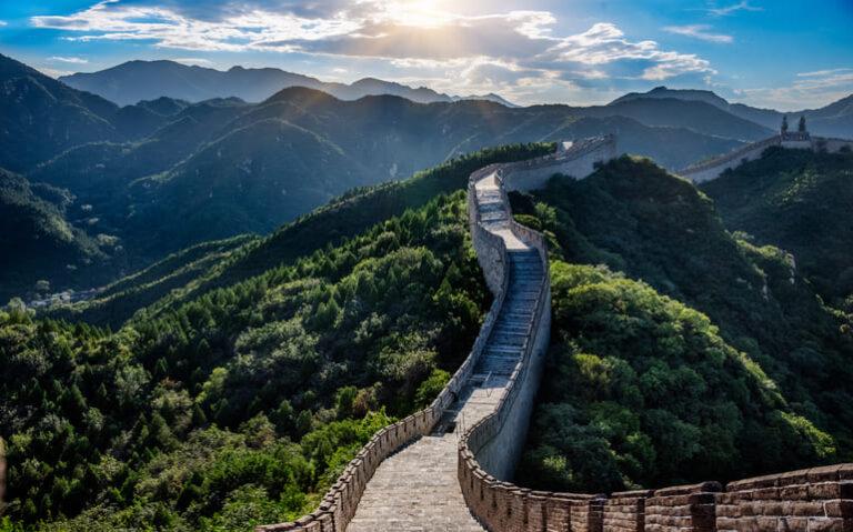 おすすめ中国語単語集6選|効率的に単語量を増やす方法を徹底解説!