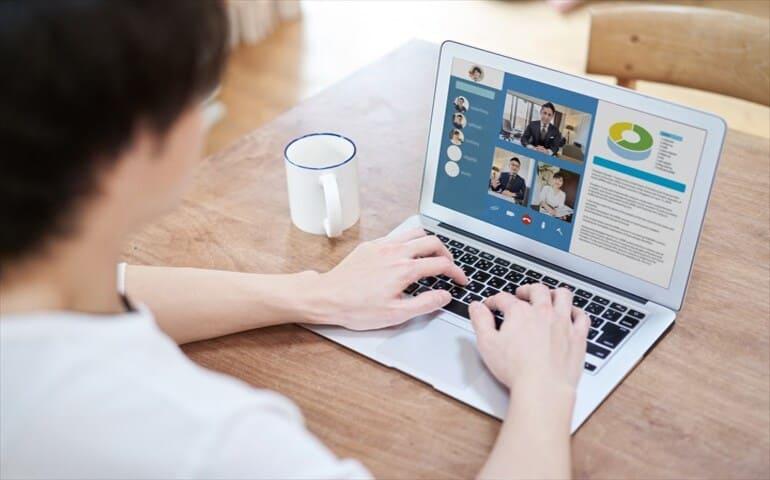 まとめ|オンラインレッスンやカフェレッスンは費用が安め