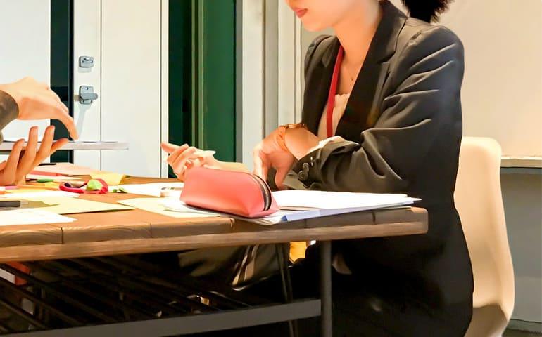 無料のリスニング教材がある中国語学習サイト4選