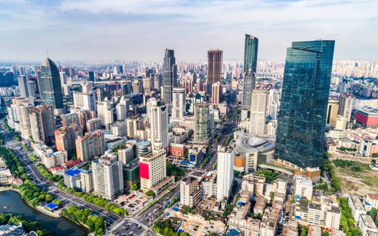 東京のおすすめ中国語レッスン比較!今流行りのカフェレッスンにも注目